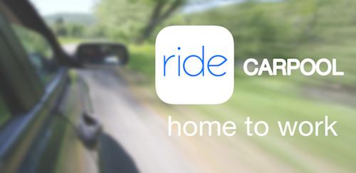 RideApp.jpg