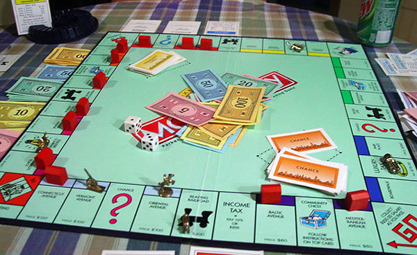 monopoly-game-with-friends.jpg