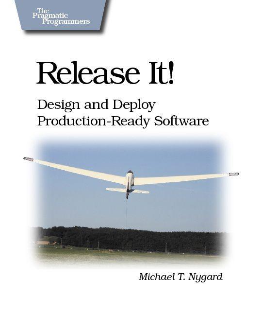 release_it.jpeg