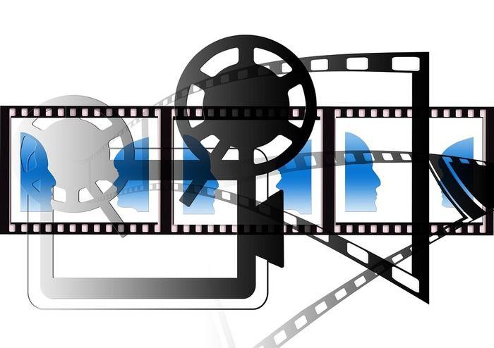 Video Subtitling Services.jpg