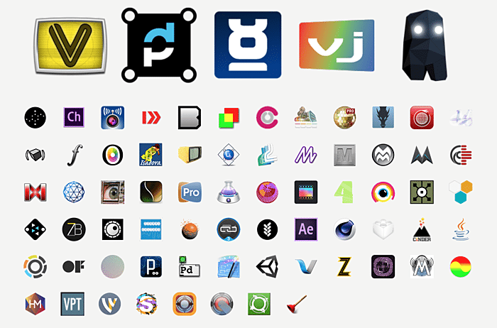 apps-that-use-syphon.png