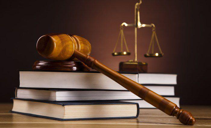 Appellate Attorney.jpg