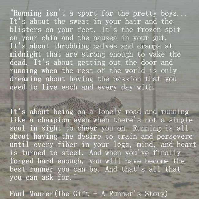 paul-maurer-a-runners-story.jpg