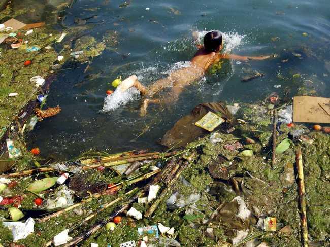 lake-dump.jpg