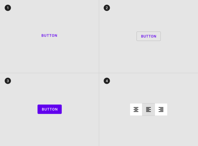 buttons-types-all.png