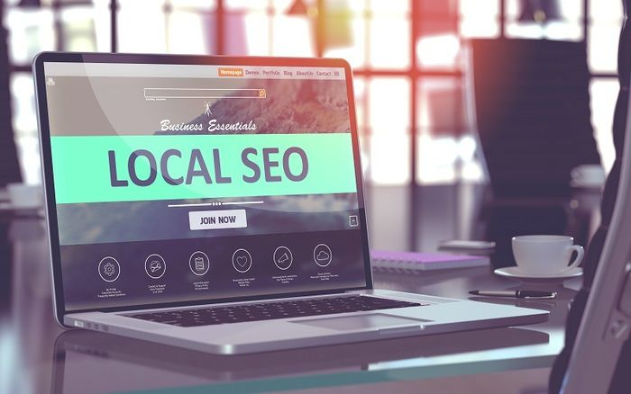 Here is a comprehensive guide on how to perform local SEO audit for your website