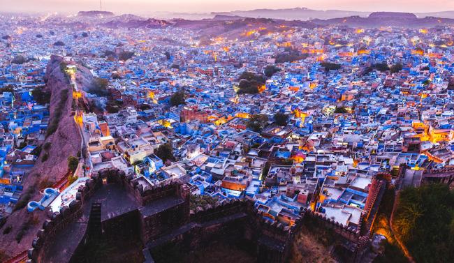 Jodhpur.jpg