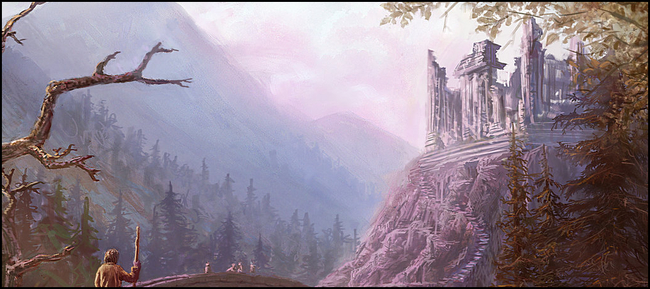 temple_ruins_by_arisuonpaa-d5owr8z.jpg
