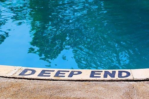 Deep+end.jpg