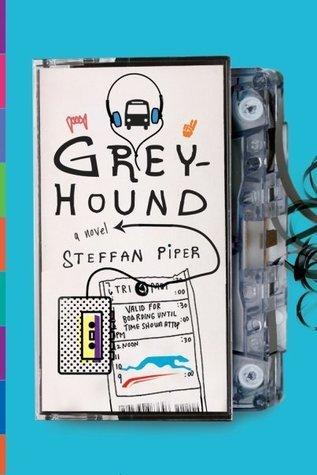 wpid-greyhound-2013-04-15-20-06.jpg
