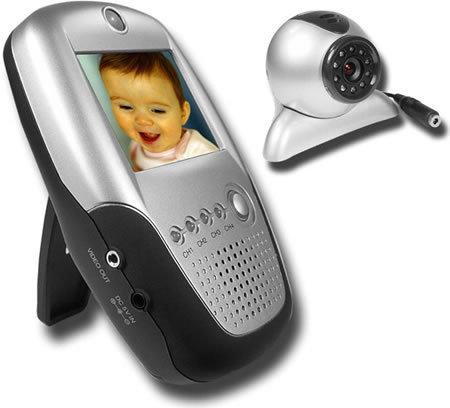 baby-cam.jpg