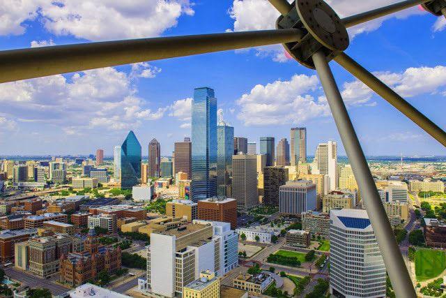 ve-may-bay-di-Dallas (3).jpg