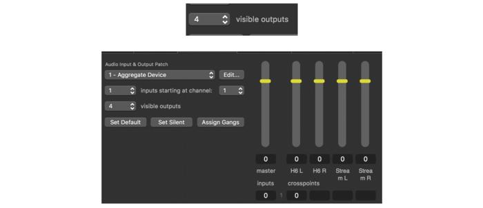visible-outputs.png