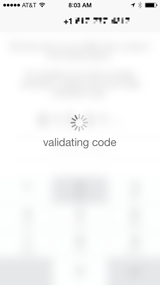 05 validating code.png