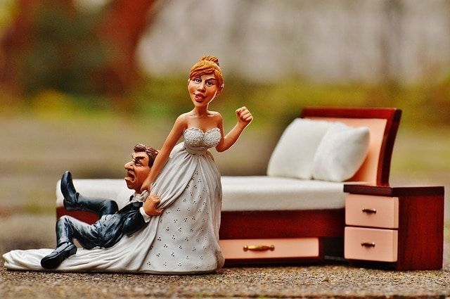 wedding-night-1116722_640.jpg