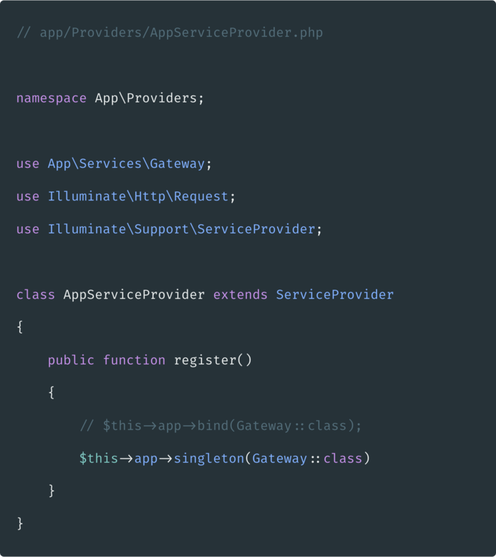 04-AppServiceProvider.php