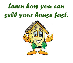 how-to-sell-your-house-fast.jpg