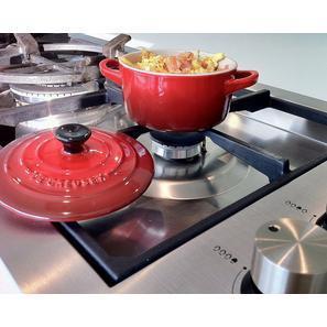 cookware - 1.jpeg