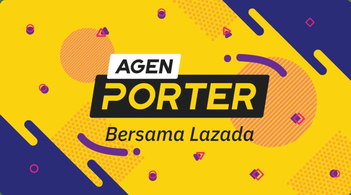 PorterXLazada.png