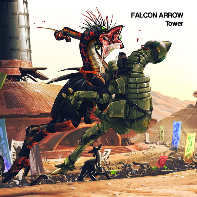 Tower - Falcon Arrow.jpg