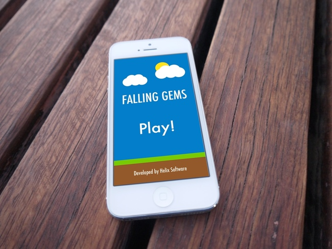 iPhone-5-Mockup-Falling-Gems.jpg