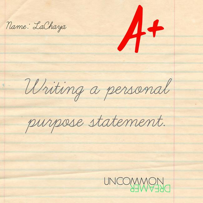 Purposestatement.jpg