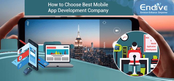 What Process One Should Adopt to Choose Indian App Development Company.png