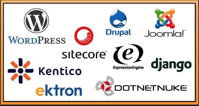 Best-CMS-Platforms-for-Websites.png