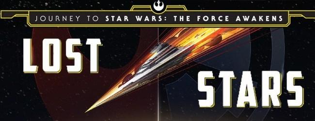 Star-Wars-Lost-Stars.jpg