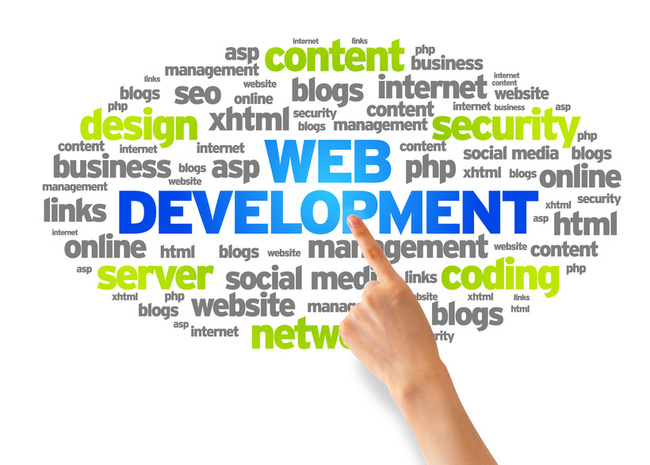 Earning as a Website Developer 3.jpeg