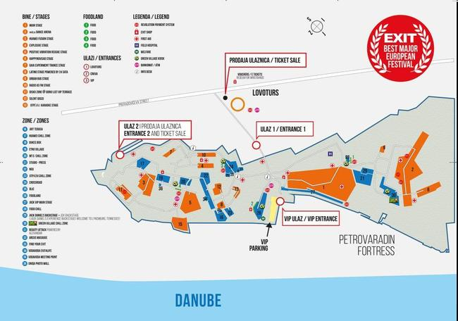 mapa_festivala.JPG
