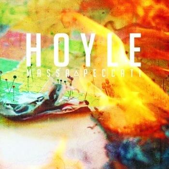 hoyle.jpg