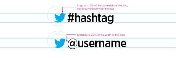 twitter-bird-hash-user-guidelines.png