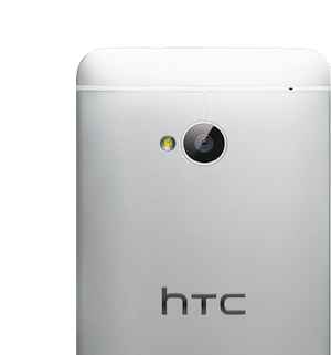 HTC-ProductDetail--slide-05.png