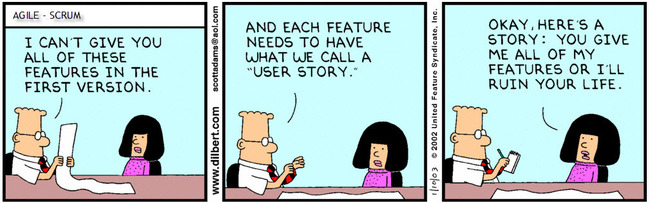 dilbert-userstories.jpg