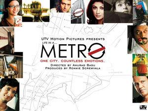 MetroHindiFilm.jpg