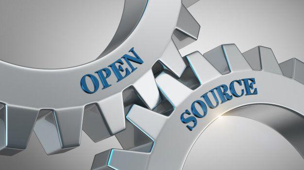 Open Source solutions.jpg