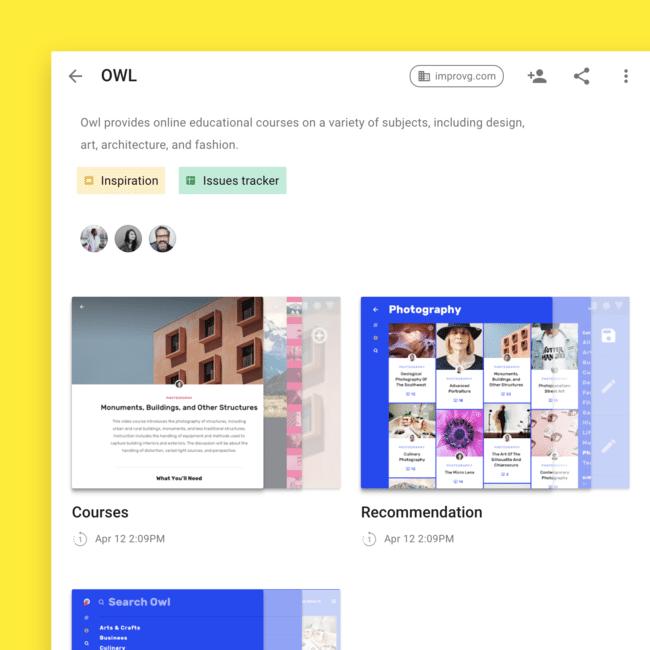 screenshot4-organize-features.png