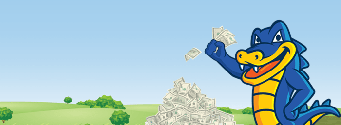 HostGator-India Affiliate Program Best Bet to Make Money from Your Website.png