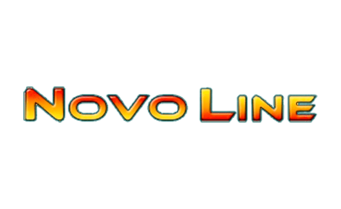novoline2019.png