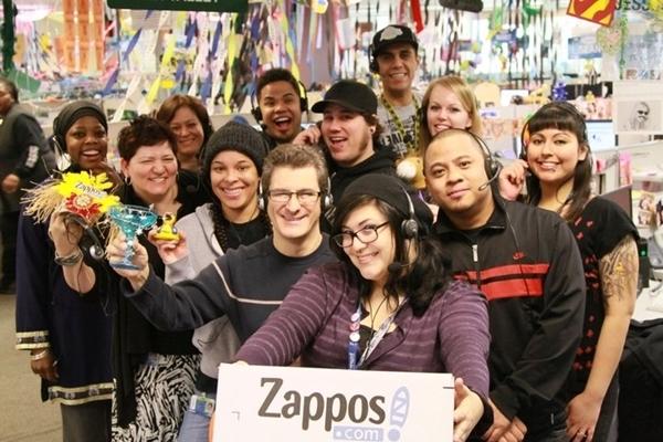 ZapposCultBranding-1 (1).jpg
