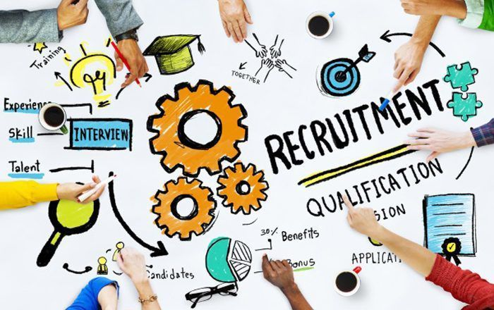 Recruitment-700x440.jpg