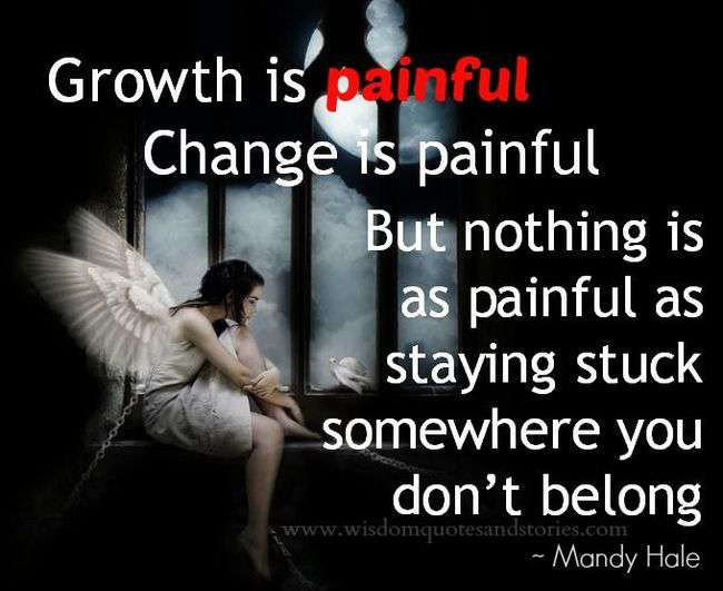 growth-change-painful.jpg