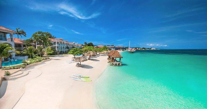 Montego Bay.jpg