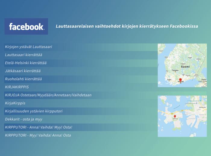 Facebook-kirpputorit-lauttasaari.png