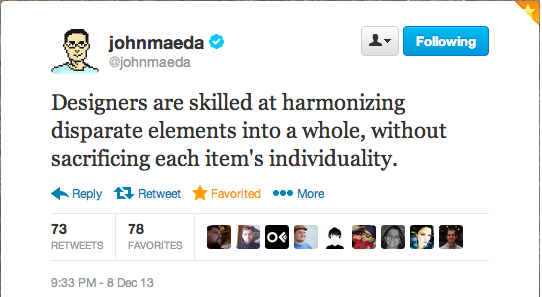 Twitter___johnmaeda__Designers_are_skilled_at_...-3.png