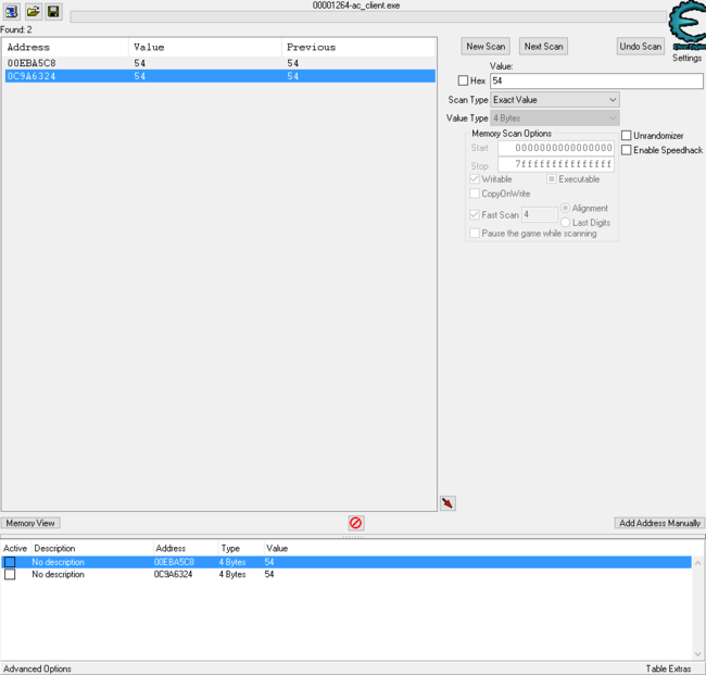 Cheat Engine 6.5.1 9_3_2016 11_34_12 AM.png