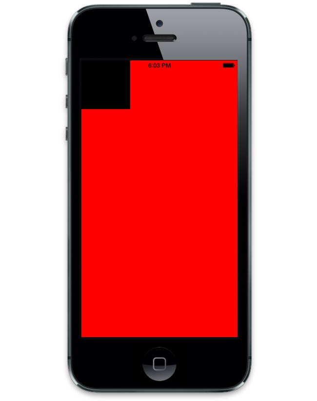 phone_2.png