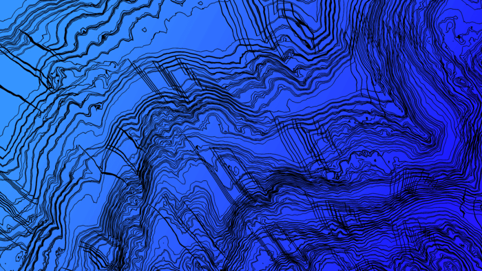 The_Verge_Contours_Wallpaper_Blue_Landscape.0.png
