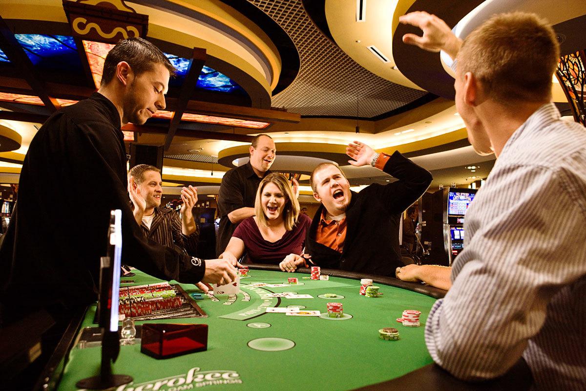 Finding no deposit bonus poker rooms in Indonesia